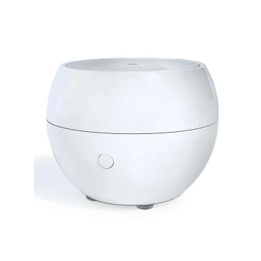 Breezy Ultrasonic Aromatherapy Diffuser