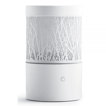 Willow Forest Ultrasonic Aromatherapy Diffuser